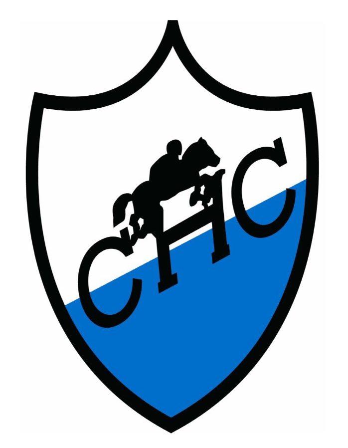 Club Hípico de Caracas